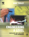 Engineering A-level